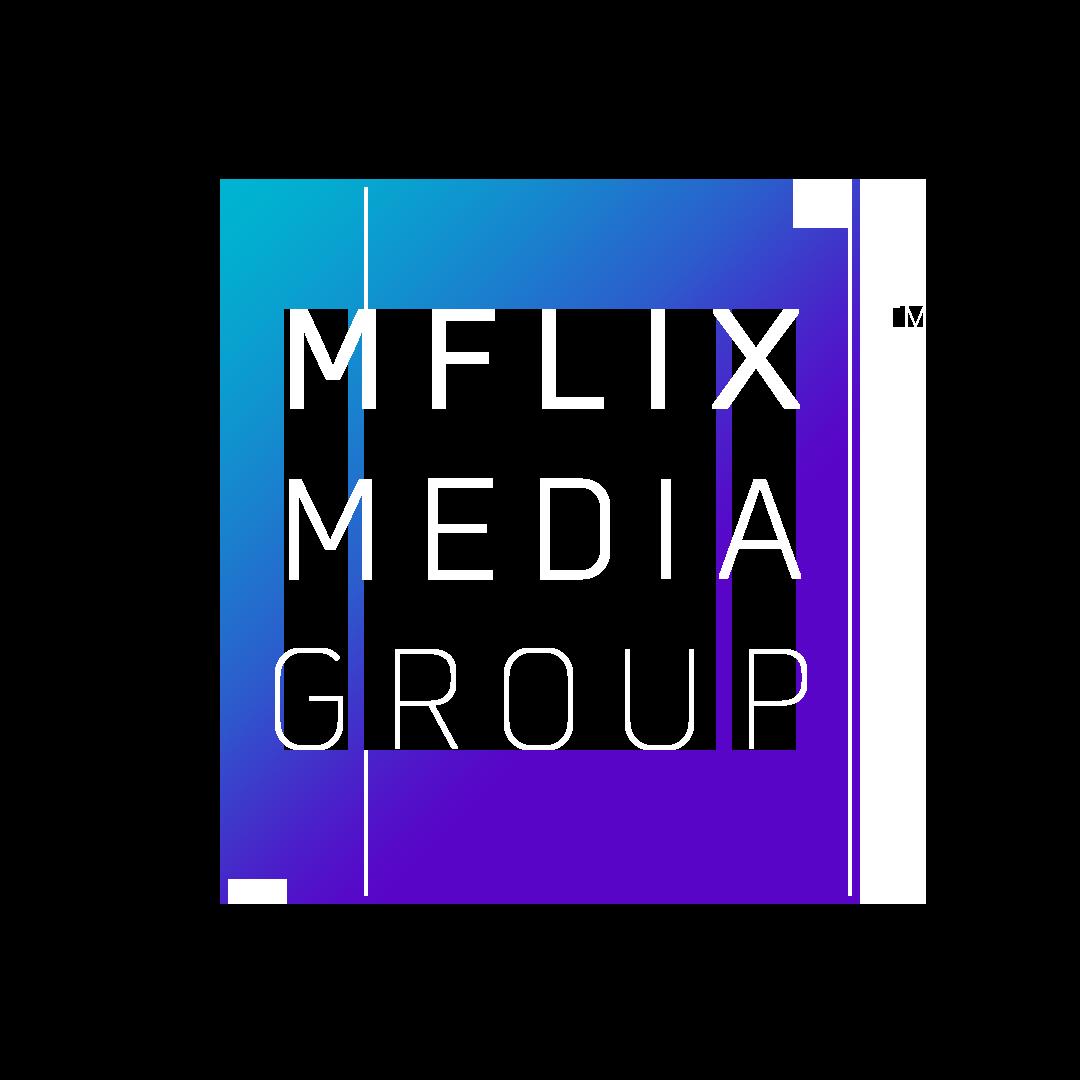 Mflix Media Group